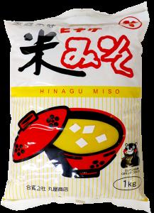 米みそ_1kg