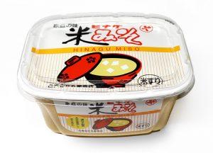 米みそ_750g(cup)