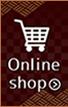 オンラインショップバナー